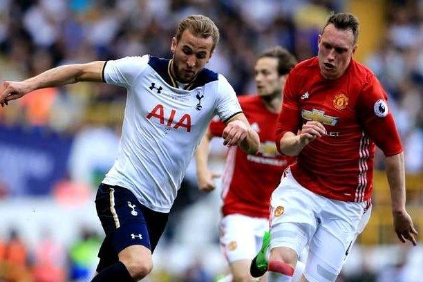 «Тоттенхэм» — «Манчестер Юнайтед»: прогноз и ставки от БК Pinnacle