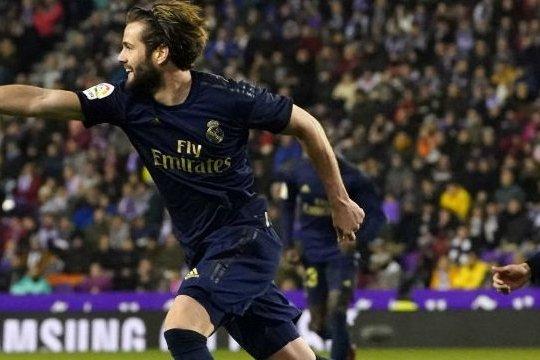 «Реал» Мадрид – «Атлетико»: Видеопрогноз от экспертов