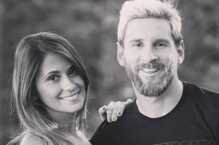 8 самых красивых жён известных футболистов