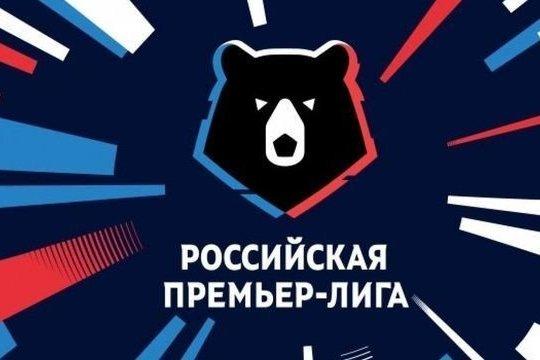 Обзор матчей 23 тура российской Премьер-Лиги