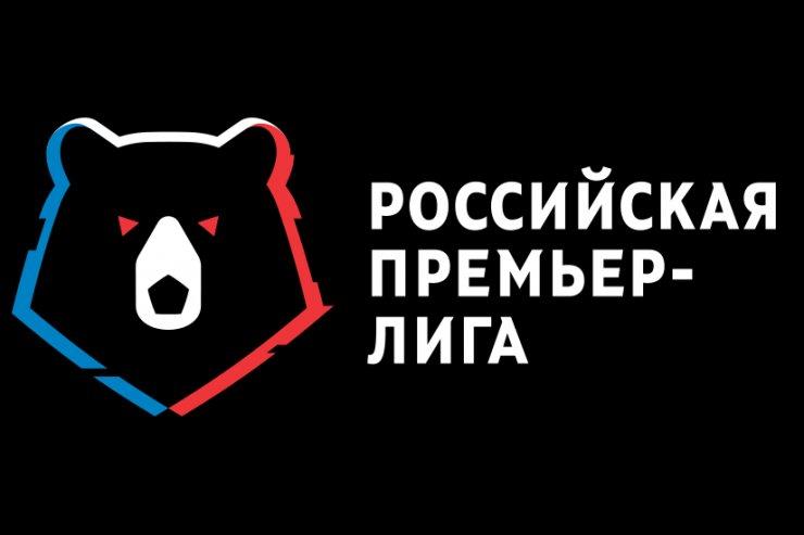 Прорыв или провал? Чёрный медведь - новый символ РФПЛ