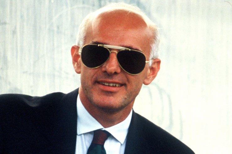 Арриго Сакки