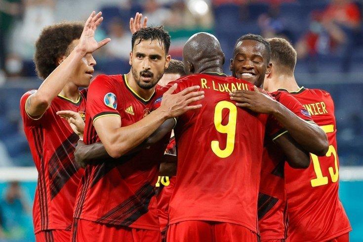 Бельгия – Португалия: прогноз и ставки БК Pinnacle