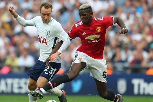 «Тоттенхэм» – «Манчестер Юнайтед»: Видеопрогноз от экспертов