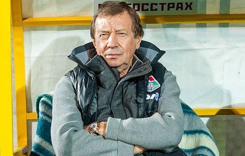 Кто выиграет Кубок России?