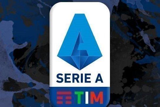 Анонс матчей 38-го тура итальянской Серии А от сайта ВсеПроСпорт