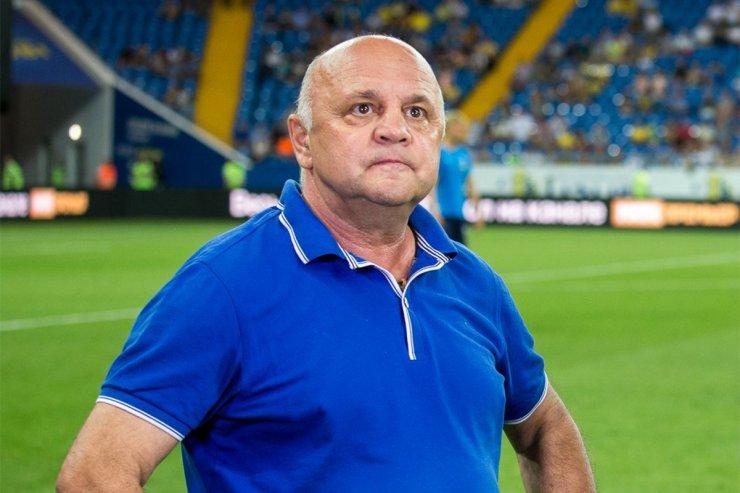 Гамула Игорь