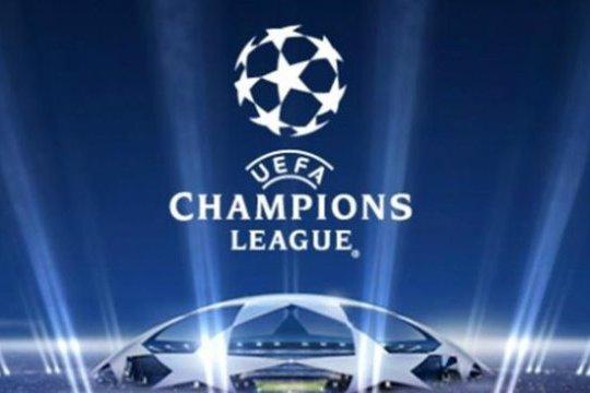 Анонс матчей дня 4 ноября от сайта ВсеПроСпорт
