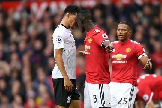 «Манчестер Юнайтед» – «Ливерпуль»: Видеопрогноз от экспертов
