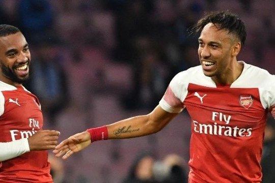 «Арсенал» – «Валенсия»: Прогноз от экспертов