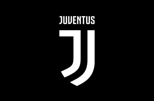 Логотип «Ювентуса»: успех или провал?