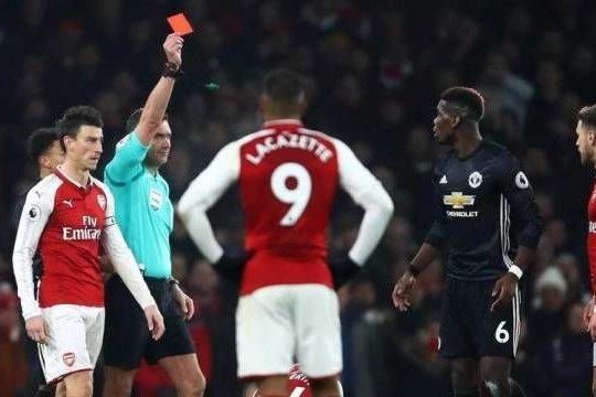 «Арсенал» – «Манчестер Юнайтед»: Видеопрогноз от экспертов