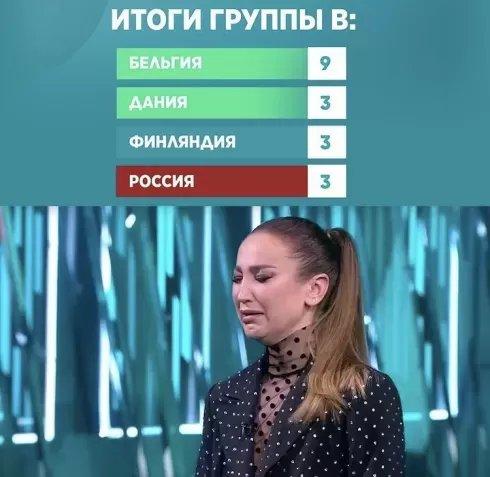 «Эффект Заболотного», кот Губерниева и Тухель в конкурсе прогнозистов. Лучшие шутки июня
