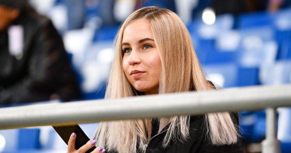 «Локомотив» забил три гола за восемь минут и обыграл «Ростов» (фото)