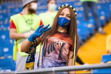 «Уфа» показала характер, добыв волевую победу над «Ростовом» (фото)