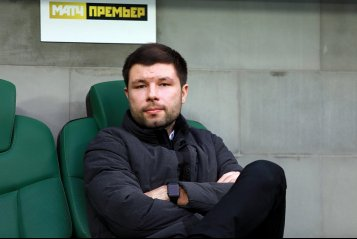 «Краснодар» сыграл вничью с «Уфой» и упустил шанс стать лидером РПЛ (фото)