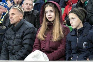 Невероятное спасение от «Краснодара». «Быки» чудом вырвали ничью в матче с «Ростовом»