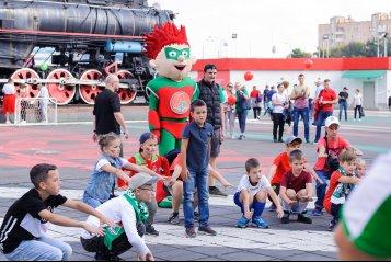 Невероятное спасение Чернова, травма Миранчука. «Ростов» обыграл «Локомотив»