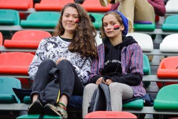 Холодное лето 19-го. Старейший клуб мира вновь разгромлен в Москве (фото)