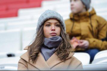 Еременко добывает для «Ростова» победу. «Рубин» остается ни с чем (фото)