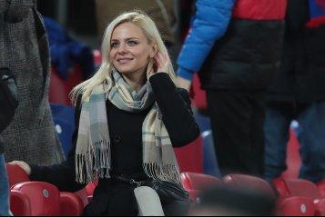 ЦСКА победил «Краснодар», забив три мяча за 10 минут (фото)