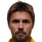 Торбинский Дмитрий