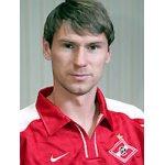 Открыта вакансия: Икона футбольной России