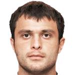 Касаев Алан