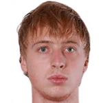 Брызгалов Сергей
