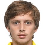 Рейтинг! Топ-10 грузинских футболистов в РПЛ