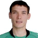 Марков Николай