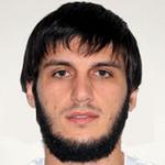Гусейнов Бадави