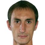 Мухаметшин Руслан