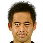 Кавагучи Йошикацу