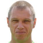 1:5 от Бразилии и поддельный паспорт. Сильнейшие вратари России конца ХХ века