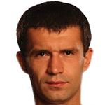 Кисляк Сергей