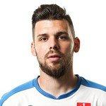 Быстроногий ветеран, вратарь из Чемпионшипа, нетипичный венгр и экс-игрок «Оренбурга». Футболисты, определившие итоговые группы Евро-2020