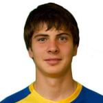 Тихий Дмитрий