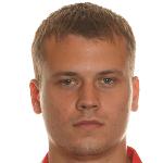Поляков Денис