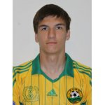 Клещенко Александр