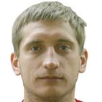 Самодин Сергей