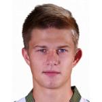 Сорокин Егор