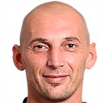 Лучшие вратари Италии 90-х. Бэтмен, Пантера и парочка Суперменов