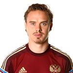 Ещенко Андрей