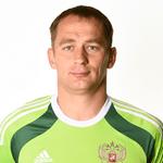 Рыжиков Сергей