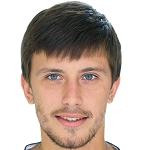 Свежов Виктор