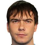 Концедалов Алексей