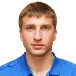 Юрченко Давид