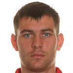 Политевич Сергей