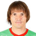 Лоськов Дмитрий